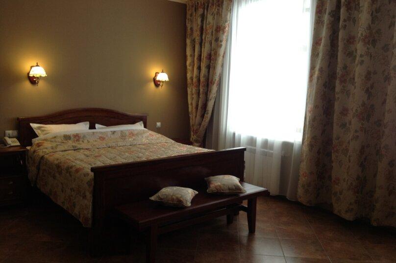 Отель Садовая 19, Садовая улица, 19 на 44 номера - Фотография 24