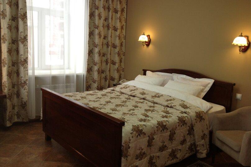 Отель Садовая 19, Садовая улица, 19 на 44 номера - Фотография 27