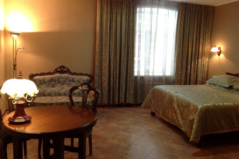 Отель Садовая 19, Садовая улица, 19 на 44 номера - Фотография 28
