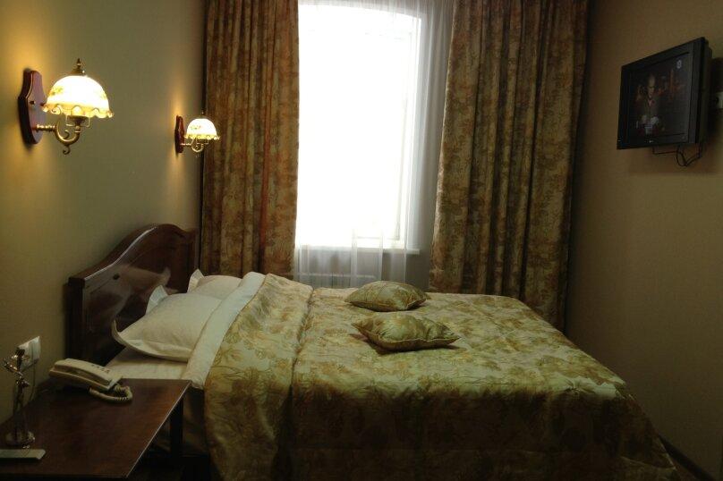 Отель Садовая 19, Садовая улица, 19 на 44 номера - Фотография 30