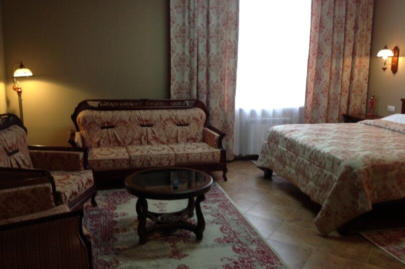 Отель Садовая 19, Садовая улица, 19 на 44 номера - Фотография 36