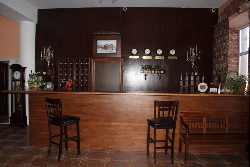 Отель Садовая 19, Садовая улица, 19 на 44 номера - Фотография 2