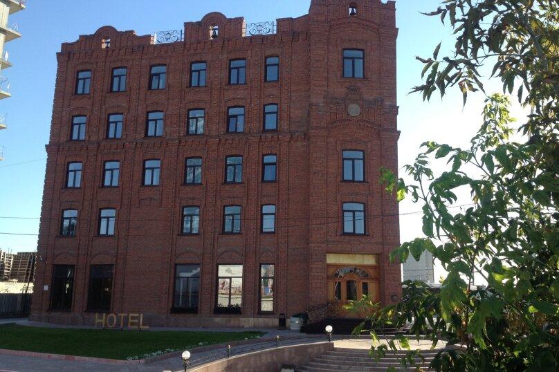 Отель Садовая 19, Садовая улица, 19 на 44 номера - Фотография 1