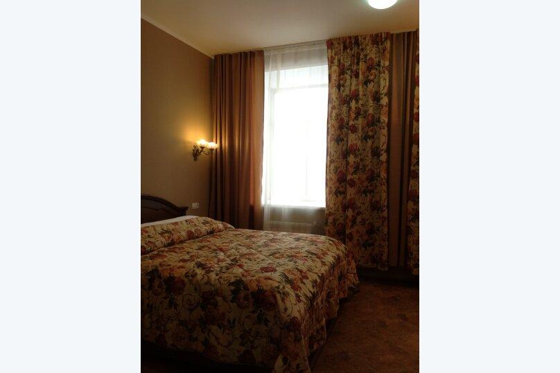 Отель Садовая 19, Садовая улица, 19 на 44 номера - Фотография 19