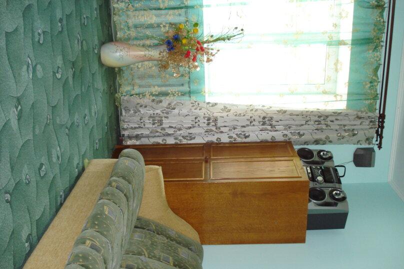 Дом, 41 кв.м. на 4 человека, 1 спальня, улица Ленина, 30, Феодосия - Фотография 2