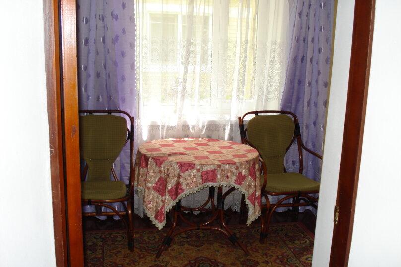Дом, 41 кв.м. на 4 человека, 1 спальня, улица Ленина, 30, Феодосия - Фотография 5