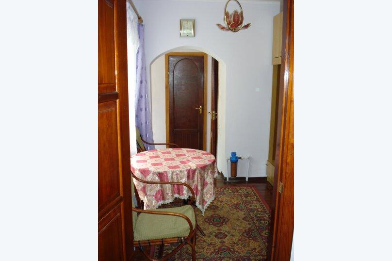 Дом, 41 кв.м. на 4 человека, 1 спальня, улица Ленина, 30, Феодосия - Фотография 6