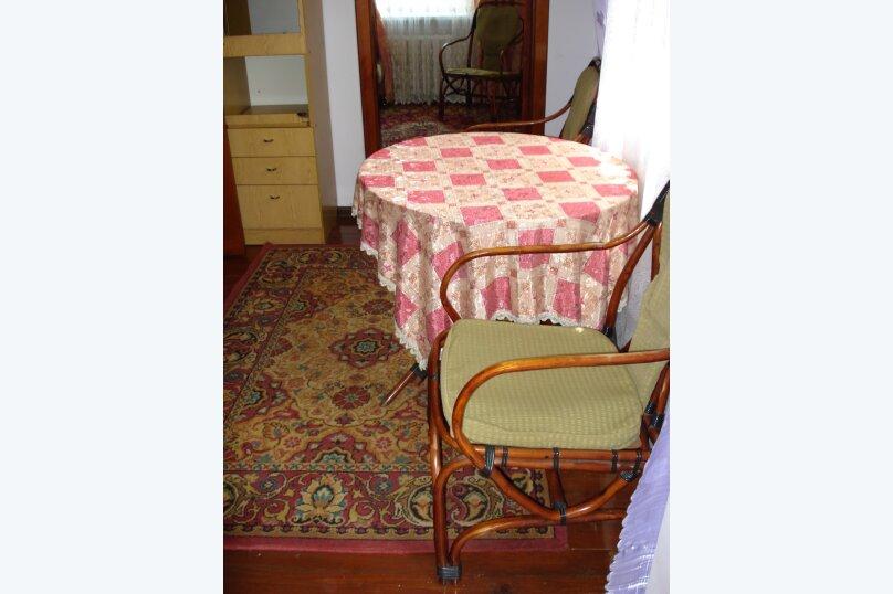 Дом, 41 кв.м. на 4 человека, 1 спальня, улица Ленина, 30, Феодосия - Фотография 7