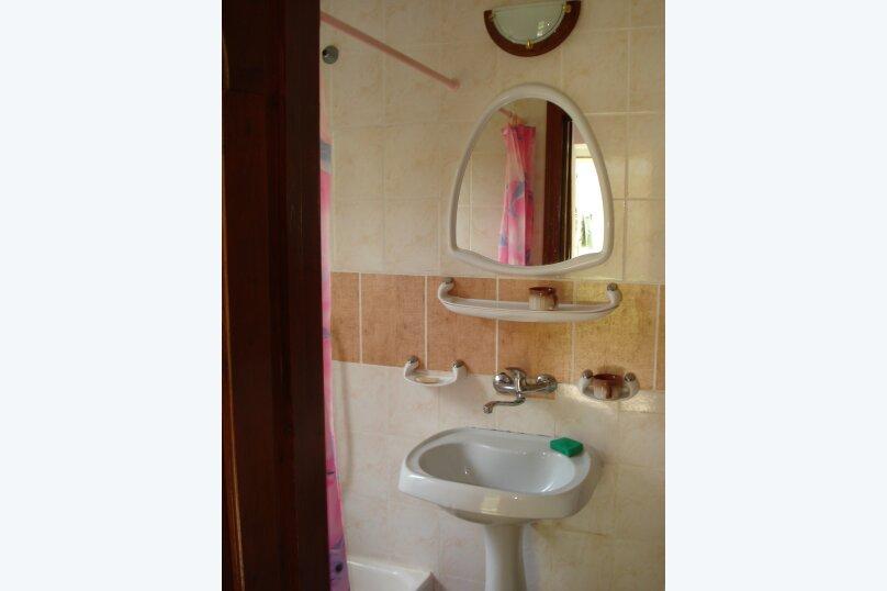 Дом, 41 кв.м. на 4 человека, 1 спальня, улица Ленина, 30, Феодосия - Фотография 9