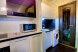 3-комн. квартира, 65 кв.м. на 6 человек, улица Дмитрия Мартынова, 29, Красноярск - Фотография 7