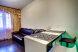 3-комн. квартира, 65 кв.м. на 6 человек, улица Дмитрия Мартынова, 29, Красноярск - Фотография 8