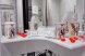 3-комн. квартира, 65 кв.м. на 6 человек, улица Дмитрия Мартынова, 29, Красноярск - Фотография 10