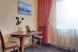 3-комн. квартира, 65 кв.м. на 6 человек, улица Дмитрия Мартынова, 29, Красноярск - Фотография 13