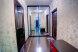 3-комн. квартира, 65 кв.м. на 6 человек, улица Дмитрия Мартынова, 29, Красноярск - Фотография 15