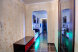3-комн. квартира, 65 кв.м. на 6 человек, улица Дмитрия Мартынова, 29, Красноярск - Фотография 16