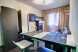 3-комн. квартира, 65 кв.м. на 6 человек, улица Дмитрия Мартынова, 29, Красноярск - Фотография 17