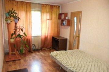 1-комн. квартира, 32 кв.м. на 2 человека, улица Маршала Жукова, Нижневартовск - Фотография 3