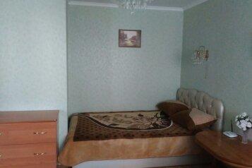 1-комн. квартира, 32 кв.м. на 3 человека, улица Академика Крылова, Севастополь - Фотография 4