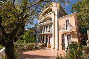 Гостевой дом , улица Коммунаров, 4 на 10 номеров - Фотография 1