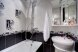 3-комн. квартира, 65 кв.м. на 6 человек, улица Дмитрия Мартынова, 29, Красноярск - Фотография 27