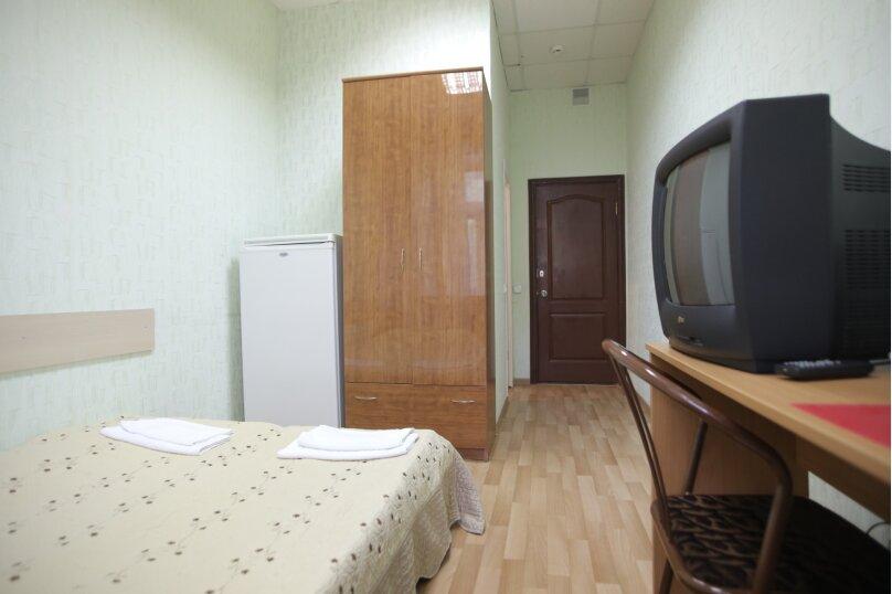 Одноместный эконом, площадь Ленина, 2, Ногинск - Фотография 1