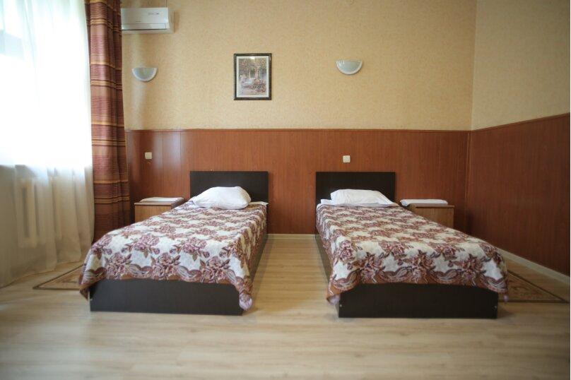 Двухместный стандарт, площадь Ленина, 2, Ногинск - Фотография 2