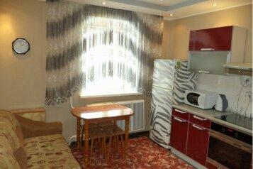 1-комн. квартира, 36 кв.м. на 4 человека, Интернациональная улица, Нижневартовск - Фотография 3