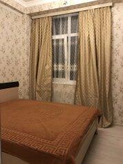 2-комн. квартира, 36 кв.м. на 6 человек, улица Свердлова, Адлер - Фотография 2