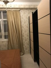 2-комн. квартира, 36 кв.м. на 6 человек, улица Свердлова, Адлер - Фотография 3