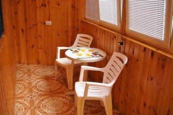 1-комн. квартира, 40 кв.м. на 3 человека, Севастопольская, Ялта - Фотография 3