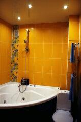 1-комн. квартира, 33 кв.м. на 2 человека, улица Коминтерна, 47, Ангарск - Фотография 1