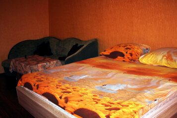 1-комн. квартира, 33 кв.м. на 2 человека, улица Коминтерна, Ангарск - Фотография 3