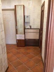 1-комн. квартира, 47 кв.м. на 4 человека, Колокольный переулок, Пушкин - Фотография 3