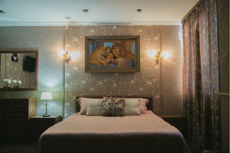 """Отель """"На Академика Бардина 21А"""", улица Академика Бардина, 21А на 13 номеров - Фотография 8"""