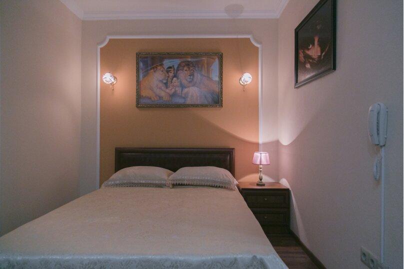 """Отель """"На Академика Бардина 21А"""", улица Академика Бардина, 21А на 13 номеров - Фотография 14"""