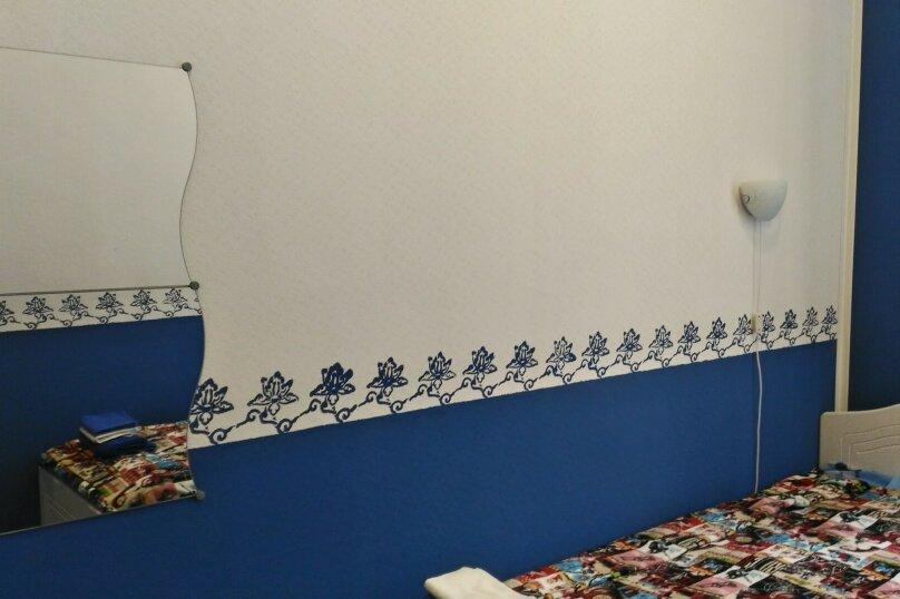"""Гостевой дом """"Мосты Питера"""", Вознесенский проспект, 3-5 на 5 комнат - Фотография 14"""