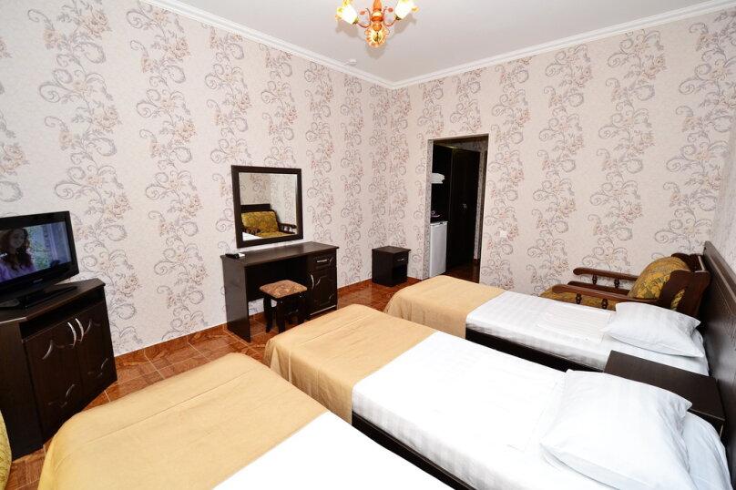 Отель «National», Александрийский проезд, 8 на 70 номеров - Фотография 28