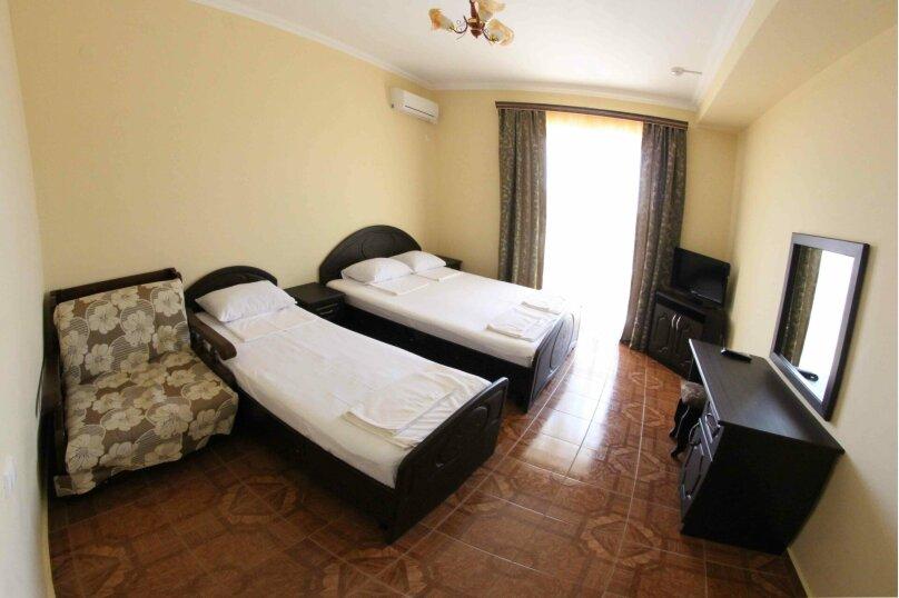Отель «National», Александрийский проезд, 8 на 70 номеров - Фотография 29