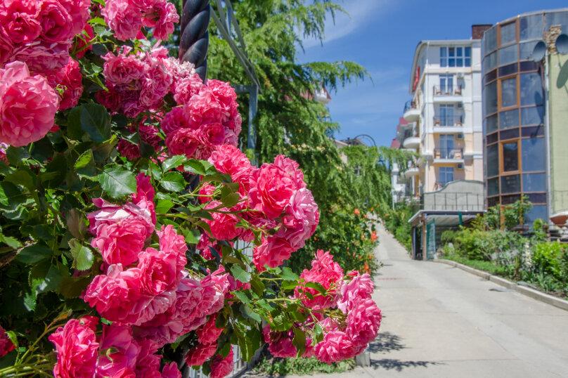 """Мини-отель """"Валентина"""", Слуцкого , 46 на 60 номеров - Фотография 11"""