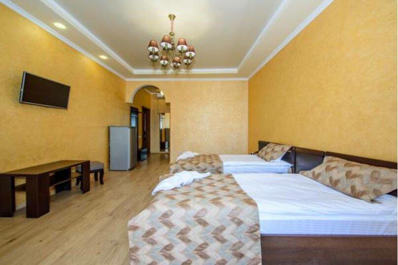 VK-HOTEL-ROYAL***, Набережная улица, 16Е на 30 номеров - Фотография 15