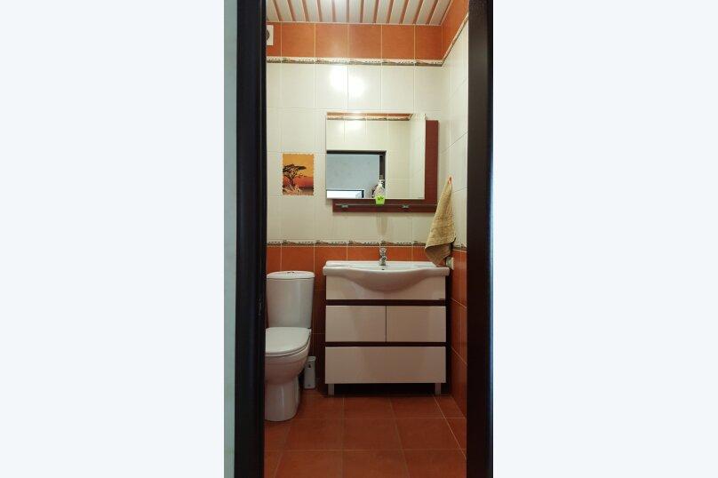 Дом, 340 кв.м. на 14 человек, 6 спален, Ачишховская улица, 7, Красная Поляна - Фотография 3