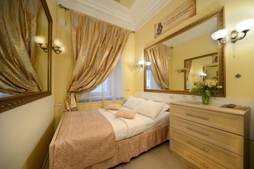 """Мини-отель """"Булгаков"""", улица Арбат, 49 на 23 номера - Фотография 19"""