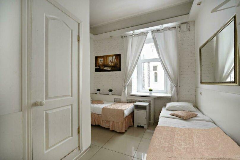 """Мини-отель """"Булгаков"""", улица Арбат, 49 на 23 номера - Фотография 20"""