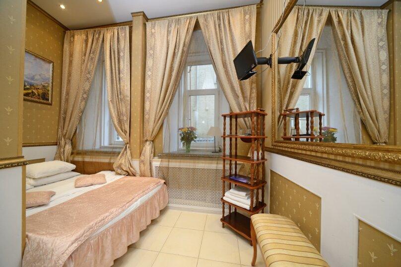 """Мини-отель """"Булгаков"""", улица Арбат, 49 на 23 номера - Фотография 13"""