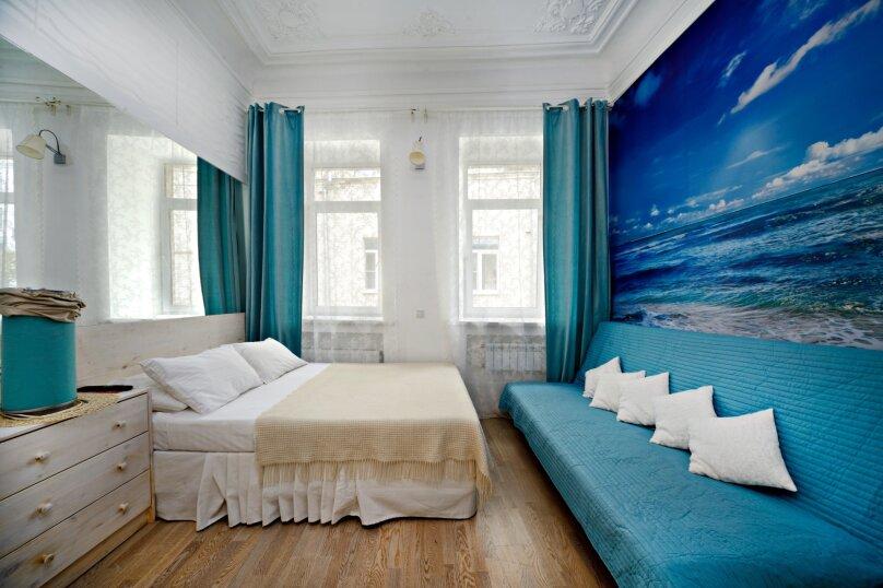 """Мини-отель """"Булгаков"""", улица Арбат, 49 на 23 номера - Фотография 23"""
