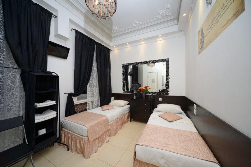 """Мини-отель """"Булгаков"""", улица Арбат, 49 на 23 номера - Фотография 10"""