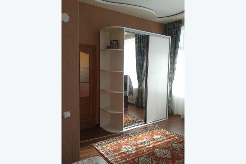 """Гостевой дом """"Маримелла"""", Севастопольское шоссе, 38б на 3 комнаты - Фотография 8"""