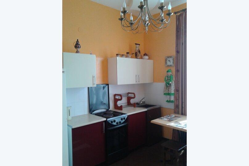 """Гостевой дом """"Маримелла"""", Севастопольское шоссе, 38б на 3 комнаты - Фотография 9"""
