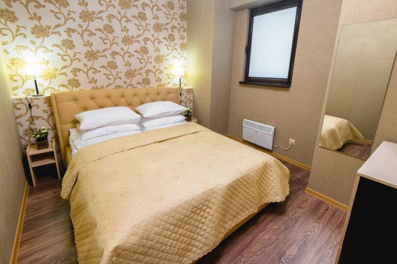 Отдельная комната, Заповедная улица, 32, Красная Поляна - Фотография 2