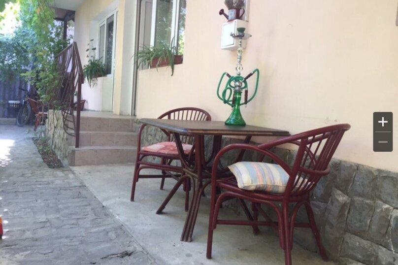 """Мини-отель """"Дом А"""", Маршала Еременко, 38 на 12 номеров - Фотография 1"""